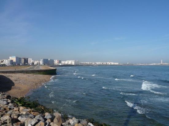 5012139-Casablanca_city_beside_the_Atlantic_ocean_Casablanca