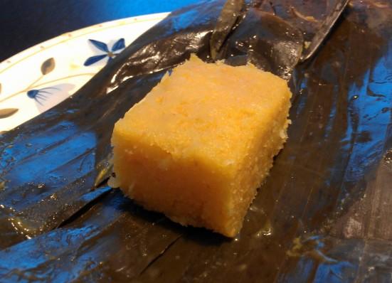 cassava pudding final
