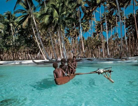 papua-new-guinea-sepik-river-slideshow-21