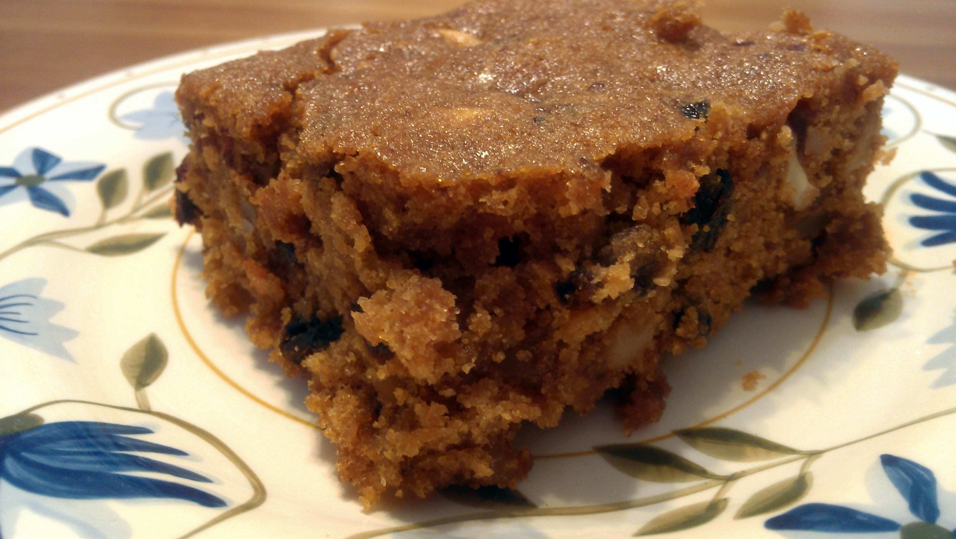 Sri Lanka Cake Recipes In Sinhala Language: The Hungary Buddha Eats The World